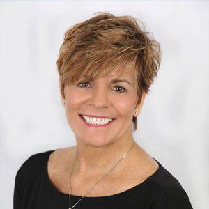 Gloria J. Dumas - Palm Coast Realtor