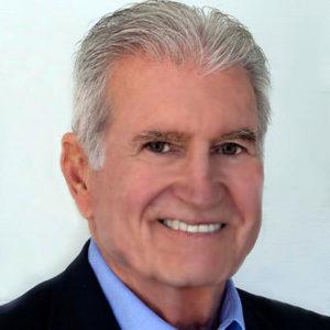Tim Kennelly - Palm Coast Realtor